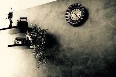 """Maria Bifulco """"Il tempo""""02.jpg"""