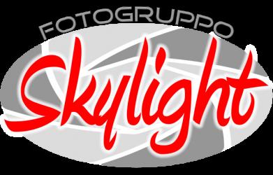 Fotogruppo SKYLIGHT