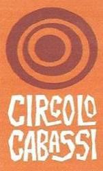 Logo Cabassi