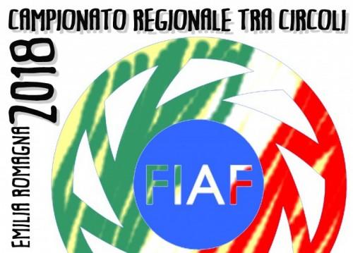 logo-Campionato-regionale-FIAF-ER-2018