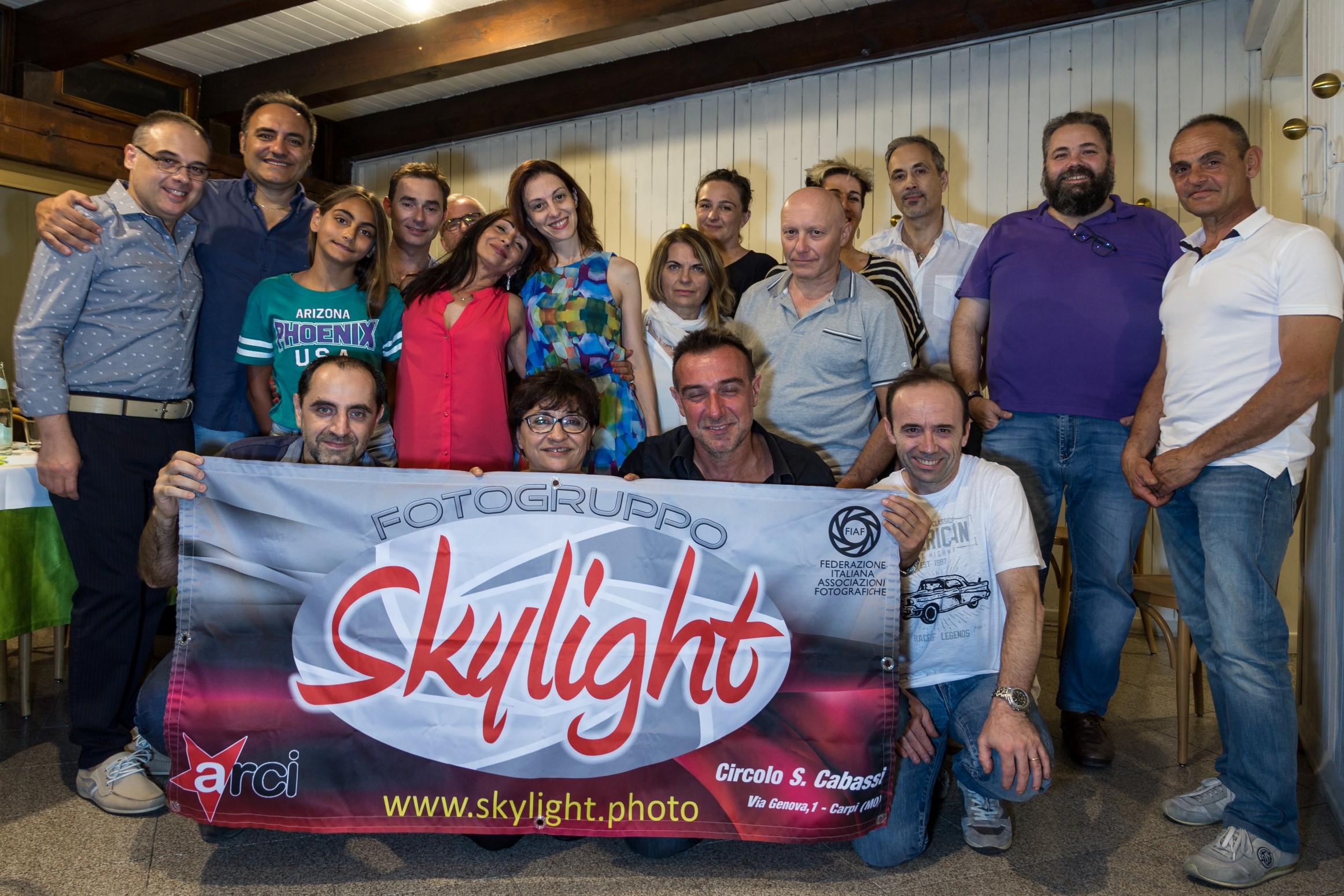 Skylight 2018-07-20