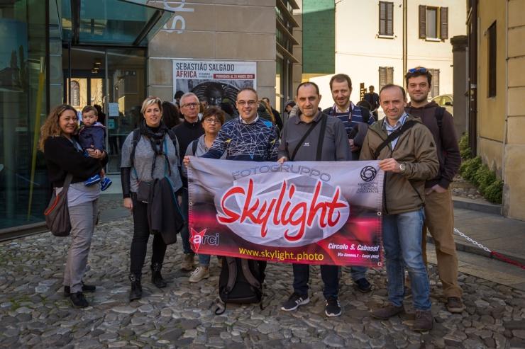 Skylight Reggio Emilia-1