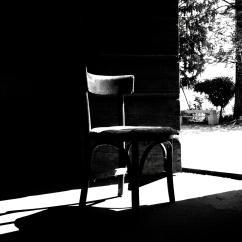 Maria Bifulco - Qui non c'è nessuno 2 - Assenza