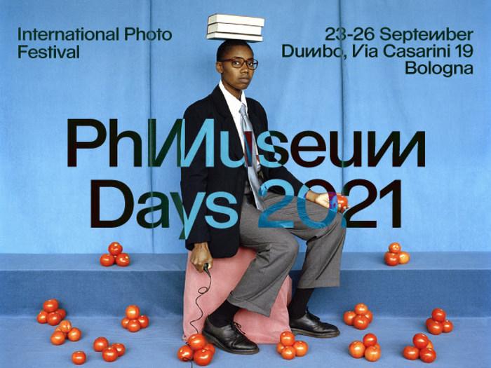 PhMuseum Days 2021